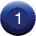 button1-10-blue-01