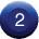 button1-10-blue-02