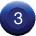 button1-10-blue-03