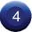 button1-10-blue-04