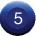 button1-10-blue-05