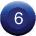 button1-10-blue-06